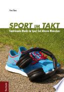 Sport im Takt