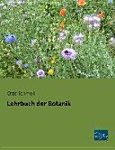 Lehrbuch der Botanik