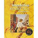 Language Of Literature American Literature Grade 11 The Interactive Reader Plus For English Readers