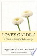 Love s Garden
