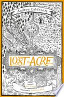 Lost Acre Book PDF