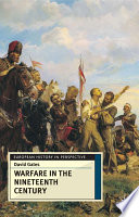 Warfare in Nineteenth Century