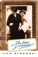 The New Durkheim