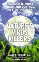 Nature s Virus Killers
