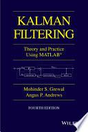Kalman Filtering