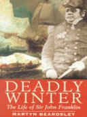 Deadly Winter