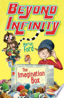 The Imagination Box  Beyond Infinity