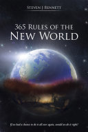download ebook 365 rules of the new world pdf epub
