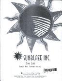 Sunblaze Inc