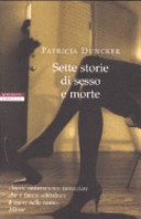 Sette storie di sesso e morte