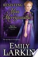Resisting Miss Merryweather Pdf/ePub eBook