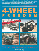 4 wheel Freedom