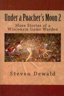 Under a Poacher s Moon 2