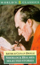 Sir Arthur Conan Doyle Élete és Művei - Page 2 Books?id=ShXKALCWnuwC&printsec=frontcover&img=1&zoom=1&imgtk=AFLRE70NWJ-eBa_iLWM7ERXY6rjHVBx5nrT7TyCMhcH5LdbDDb3ywHDQxe-qxdct9h0Q5Js-zG6d70TMmOb98GuG7ZV4GaKqUkG-ztPLAK_qHJbAReKB-oCDryX0YSjy5W9Y0SGbNsK7