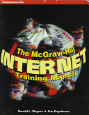 The McGraw Hill Internet Training Manual