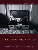 97 Orchard Street  New York