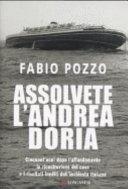 Assolvete l Andrea Doria