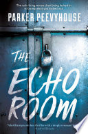 The Echo Room Book PDF