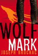 Wolf Mark Book PDF