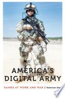 America S Digital Army