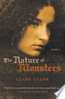 The Nature of Monsters