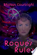 Rogue   s Rules