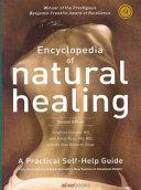Encyclopedia of Natural Healing