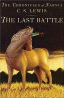 download ebook the last battle adult cd pdf epub