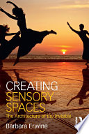 Creating Sensory Spaces