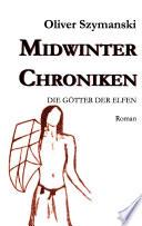 Midwinter Chroniken II
