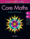 Core Maths C1  C2