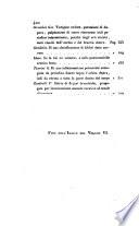 Giornale critico di medicina analitica, composte da una societa di medici italiani e compilato da Giovanni Strambio