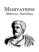 cover img of Meditations