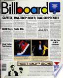 Mar 8, 1986