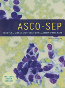 Asco Sep  Print and EBook