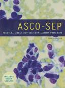 Asco-Sep: Print and EBook