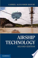 Airship Technology