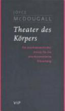 Theater des Körpers