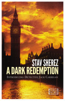 A Dark Redemption Geneva Miller As They Investigate The Brutal
