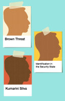 Brown Threat : how has the concept changed since...