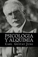 Psicologia Y Alquimia Spanish Edition