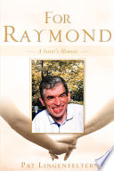 For Raymond