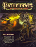 Pathfinder Adventure Path  48