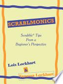 Scrablmonics