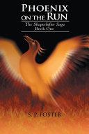 download ebook phoenix on the run pdf epub