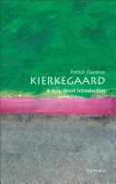 Kierkegaard  A Very Short Introduction