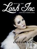 Lash Inc