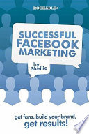 Successful Facebook Marketing Presence For You In This No Nonsense Straight