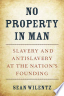 Book No Property in Man