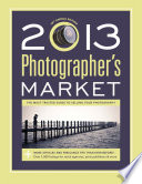 2013 Photographer s Market